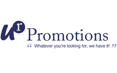 Ur Promotions Ltd